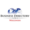 Business Directory of Wisconsin